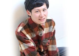 上京区の理容室【ヘアアンドフェイス ルースト】が提供するこだわりの頭皮ケア