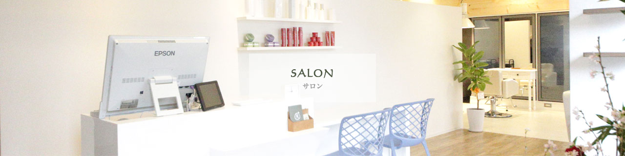 main-salon